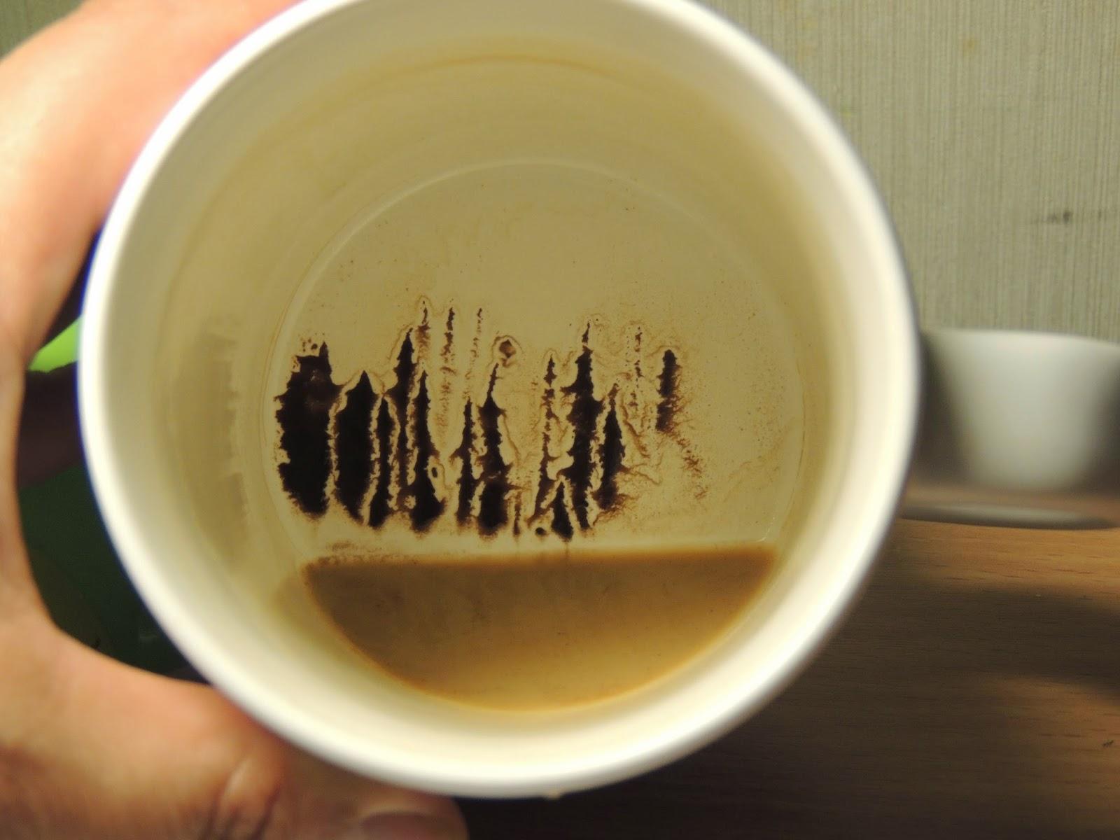 картинки гуща кофе вообще, меня зарубинских